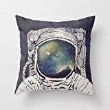 dreaming-of-space-fashion-design-pillow-case-18x18