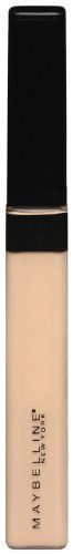 Maybelline New York Fit Me Concealer, 10 Lumière, 0,23 Fluid Ounce