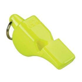 whistle fox 40 mini - 6