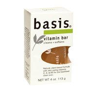 Basis Skin Care Products - 7