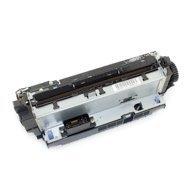 Fuser 110V - LJ Ent 600 / M604