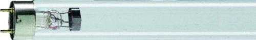 Philips tube de clarificateur, 900 mm de long T26, 55W, G13, lumiere UV-C 61866510