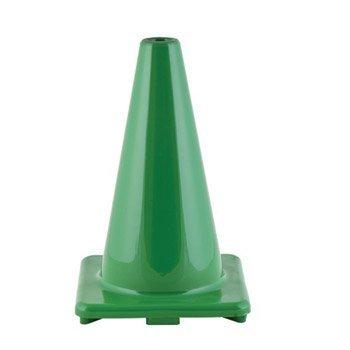 Bestselling Soccer Training Cones