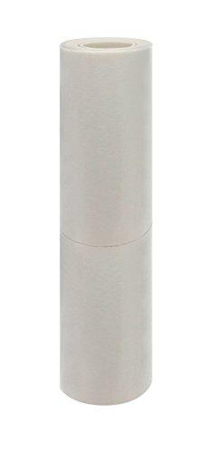 (Plumb Pak K836-22 Toilet Accessory, Liner, Tank Insert, White)