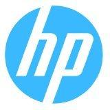 75UT 12-Inch Laptop 1.6 GHz Intel Core i5-4320Y processor, 8 GB DDR3, 256 GB SSD, Windows 8.1 Pro 64 ()