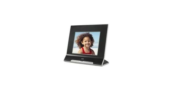 Ceiva 4 Digital Photo Frame Model LF4008: Amazon.ca: Office Products