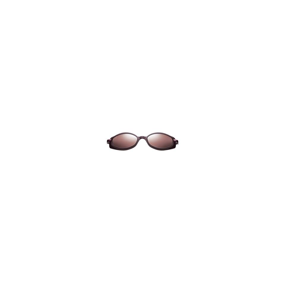 Maui Jim Hana Sunglasses R124 13