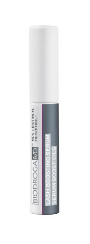 Biodroga MD Lash Boosting Serum by Biodroga Md