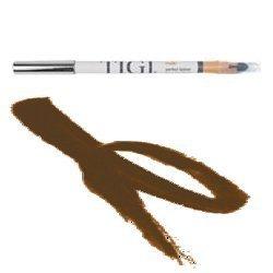 Tigi Bed Head Идеальный карандаш для глаз, коричневый, 0,04 Унция