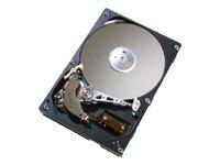 2mb Ide Cache 7200rpm (Hitachi Deskstar 7K80 80GB UDMA/133 7200RPM 2MB IDE Hard Drive)