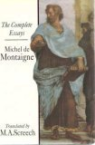 Montaigne, Michel de Montaigne, 0713990724