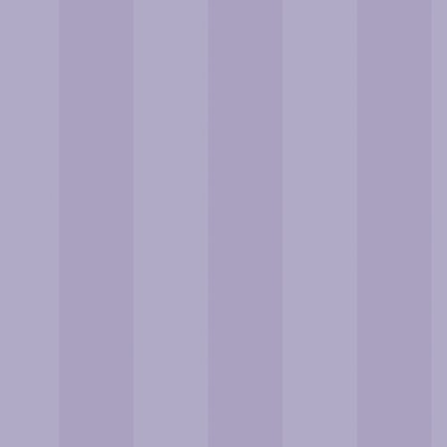 York Wallcoverings DK5990 Disney Kids III Silk Stripe Wallpaper, Purple