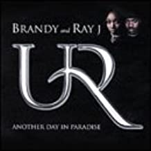 Brandy mp3 download - MP3TLA