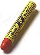 3 Each Red Markal 80222 B Paintstik