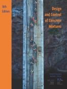 (Design and Control of Concrete Mixtures, 16th Edition)