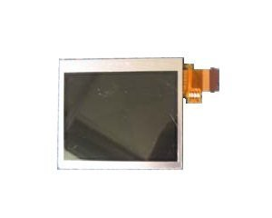 - Nintendo DS Lite Bottom Full Replacement TFT LCD Screen