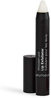 Younique Moodstruck Lip Exfoliator Smooth, Polish & Hydrate Lips w/1st Step in Lip Care