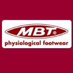 MBT 700905-1126Y ZEE RED SHOE 17 46 Rouge