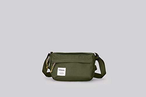 HOLLIS 5075117 OliveGreen