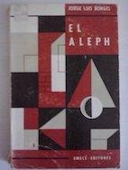 El Aleph by Borges J