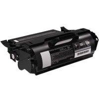 Toner Eagle Brand Compatible Black Toner Cartridge for use i