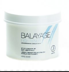 J Beverly Hills BALAYAGE LIGHTENER 16oz