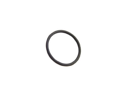 Audi (78-09) Thermostat O-Ring VICTOR REINZ seal gasket