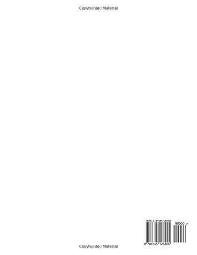 Tiro: Historia del antiguo centro de comercio bajo dominación fenicia, griega y romana (Spanish Edition): Charles River Editors: 9781545126455: Amazon.com: ...