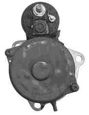 delco-remy Starter drs0166(Bosch 0001231013, 0001231041)