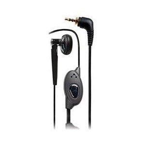 920 i930 ic402 ic502 ic602 ic902 PTT Earbud Headset HHX3830 ()