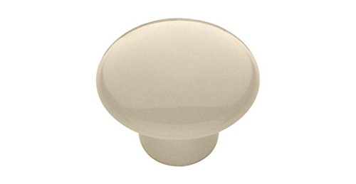 Liberty Ceramic Knobs - 2