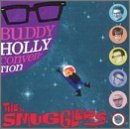 Buddy Holly Convention by Smugglers (1997-09-23)