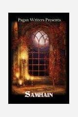 Pagan Writers Presents Samhain Paperback