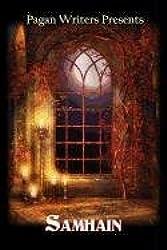 Pagan Writers Presents Samhain