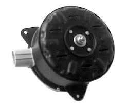 Well Auto Radiator Fan Motor-R 04-06 ES330 04-06 Xa 04-06 Xb 08-14 Xd 03-10 Camry 03-08 Corolla 00-05 Echo 03-08 Matrix 01-05 Rav4 06-13 Yaris ()