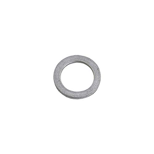 - Bolt Drain Plug Sealing Washer (10 Pack / M10x14.5mm)