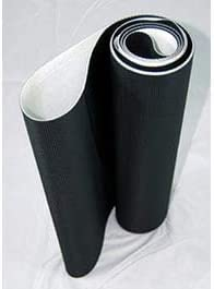 Treadmill Doctor Belt for SFTL205121 Freemotion T6.0