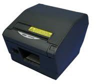 - Refurbished Star Micronics TSP800II TSP800 TSP847IIU POS Receipt Printer with adapter USB Port with 90 Day Warranty