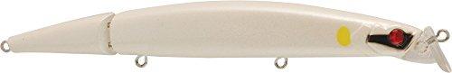 Rapture Esca Artificiale Cuda J 12,5 cm Esche artificiali Pesca 180-05-235