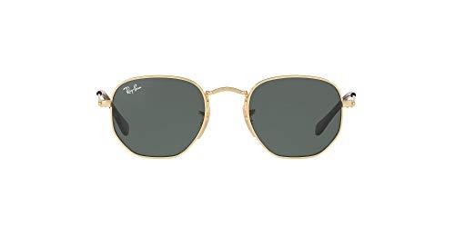 Ray-Ban Junior Kids' Sunglasses
