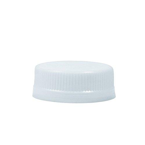 dbecb042d6d5 Carefree DB16PET - 16 Ounce PET Clear Plastic Juice Bottle Base ...