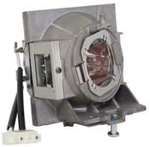 Replacement for Viewsonic Pa502xe Lamp /& Housing Projector Tv Lamp Bulb by Technical Precision