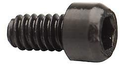 JumpingBolt 1-1/2-6 UNC, 11'' Length Under Head, Socket Cap Screw Alloy. Material May Have Surface Scratches