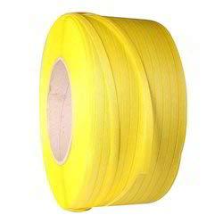Geet Strep Box Patti Yellow 1 Kg Roll Amazon In Home Improvement