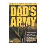 Dad's Army - Collection by BFS Entertainment