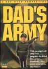 Dad's Army - Collection by BFS Entert...