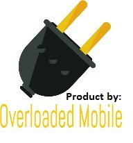 Pro-Trucker-Complete-CB-Radio-Kit-Includes-Radio-4-Antenna-Coax-Speaker-and-Mount-Full-Kit-Easy-to-Install