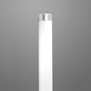 F14T8/CW - INDUSTRIAL GRADE FLUORESCENT LAMP - F14T8 COOL WHITE DISPLAY BULB