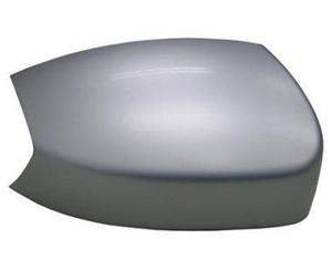 Wing Mirror Cover Driver's side Offside Door Mirror Cover 2006-2015