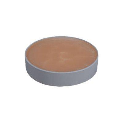 Grimas künstliche Haut Dermawax 60ml